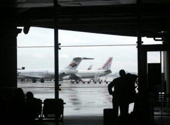 airport-1516292.jpg
